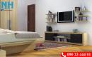 Nội thất đẹp   Top 50 kiểu mẫu nội nhà thất đẹp